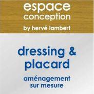 Espace Conception